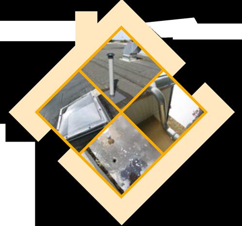 amélioration - solutoit Solutions pour l'entretien et la réparation des toitures et façades