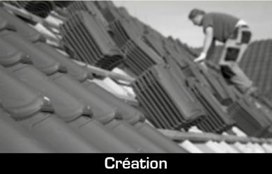 solutoit creation