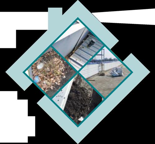 entretien solutoit Solutions pour l'entretien et la réparation des façades
